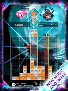 lumines-puzzle-music_1131590898_ipad_02