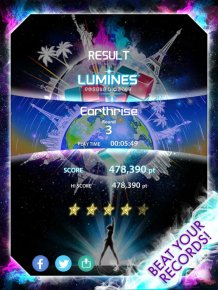 lumines-puzzle-music_1131590898_ipad_04