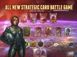 star-crusade-ccg_1084636093_ipad_01.jpg