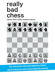 really-bad-chess_1109751921_ipad_01.jpg