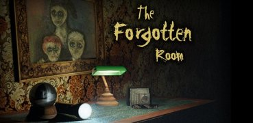 the-forgotten-room