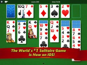 microsoft-solitaire-collection_1103438575_ipad_01.jpg