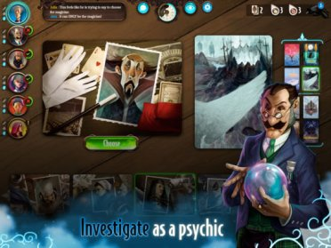 mysterium-the-board-game_1170135668_ipad_01.jpg