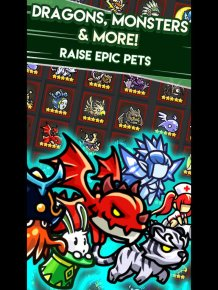 endless-frontier-idle-rpg-with-tactical-pvp_1073014391_ipad_04