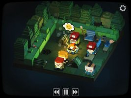 slayaway-camp_1123828832_ipad_02.jpg