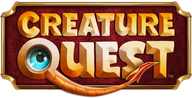creature_quest_logo