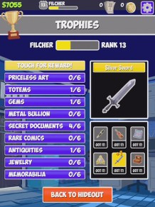 screen_sword_trophy