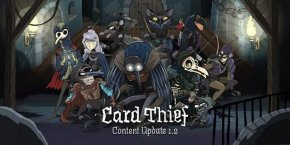 card-thief-v1.2_update