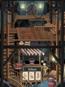 card-thief-v1_2-updated-01