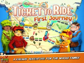 ticket-to-ride-first-journey_1210665600_ipad_01