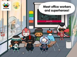 toca-life-office_1271722569_ipad_04