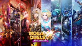 moba_duels_banner1