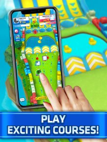 mini-golf-king-multiplayer_1262262200_ipad_02