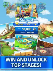 mini-golf-king-multiplayer_1262262200_ipad_03