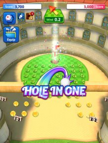 mini-golf-king-multiplayer_1262262200_ipad_05