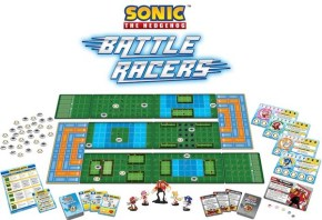 sonic-battle-racers-01