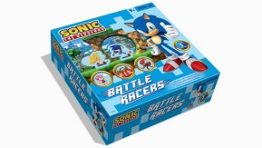 sonic-battle-racers-box
