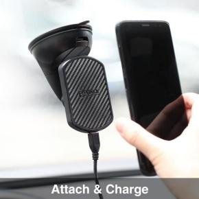 magmount-qi-section-cup-charging_1024x1024