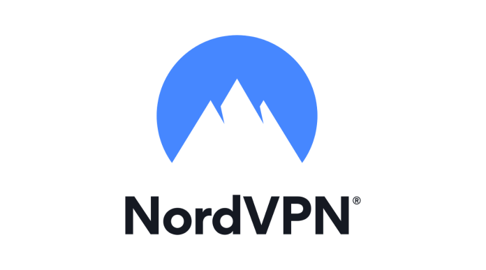 You Deserve the Best and Safest Mobile Internet Experience — Download NordVPN