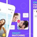 Hily: Slimme Online Datingapp