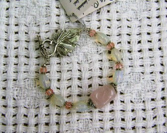15 - Louise Daniel - jewelry