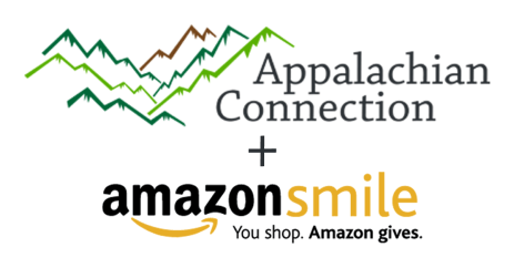 amazon_and_AppConn