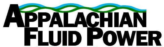 Appalachian Fluid Power