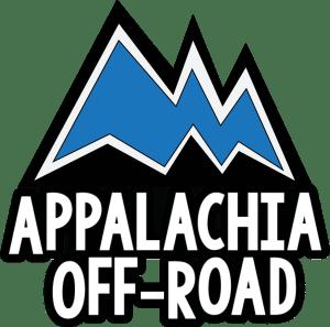 Appalachia Off-Road Logo