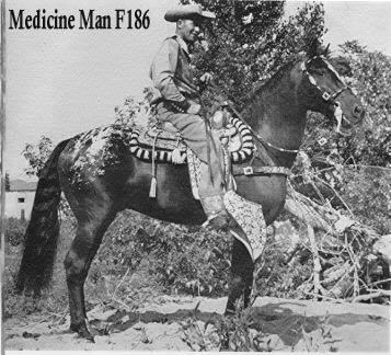 medicinemanf186
