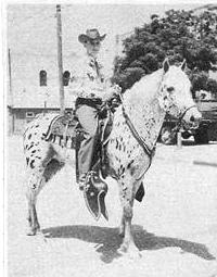 choyaf1951