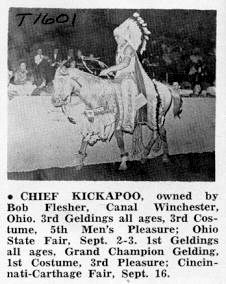 chiefkickapoot1601