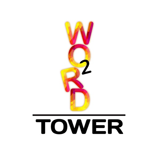 Word Tower Crosswords 2 answers