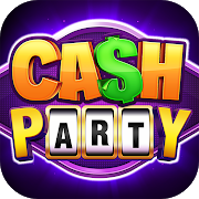 Cash Party Slots Free Coins