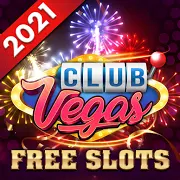 Club Vegas Slots Free Coins - Updated 2021 by Bagelcode