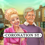 Coronation Street Answers