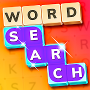 Word Stickers Answers