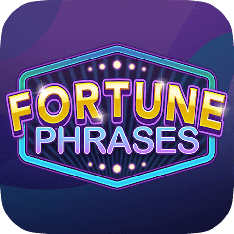 Fortune Phrases Answers