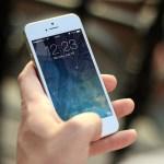 4 heta iPhone appar 2015