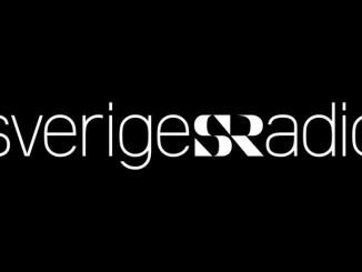 Sverige Radio