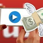 Så gör du karriär på Youtube med rätt appar