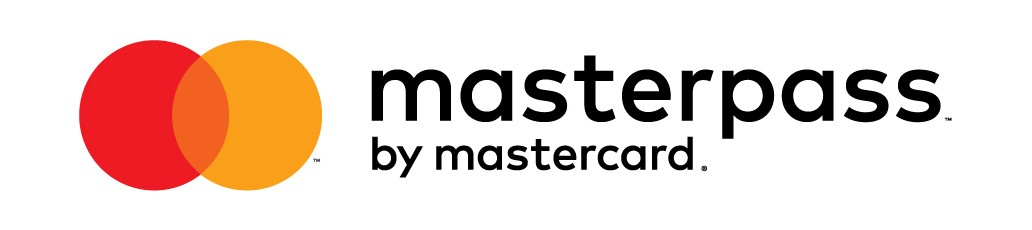 MASTERPASS perfekt för Black Friday!