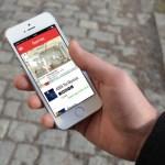 Stockholms museer lanserar gemensam app