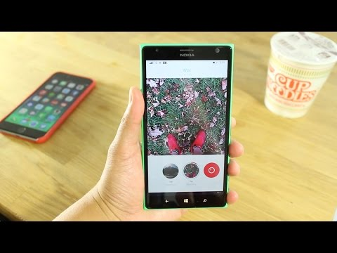 Spotify utmanar Snapchat med appen Spotify Qik