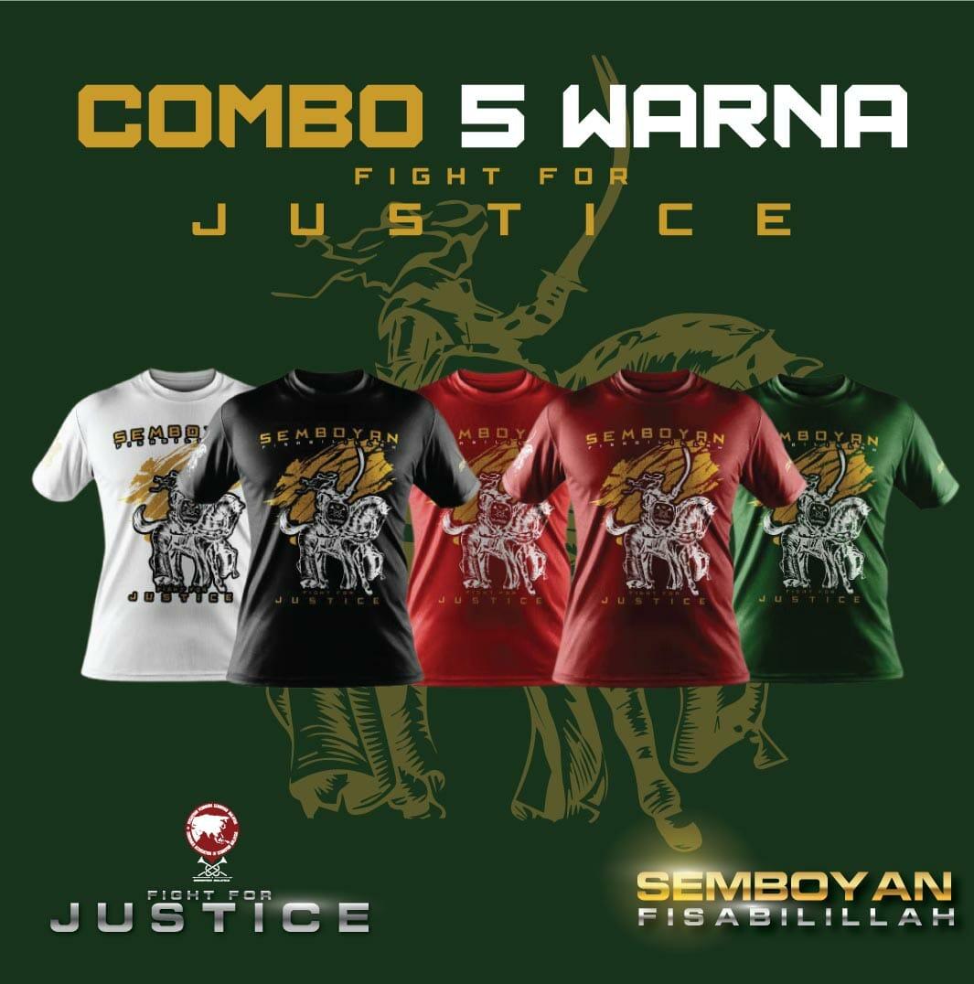 COMBO-5-WARNA