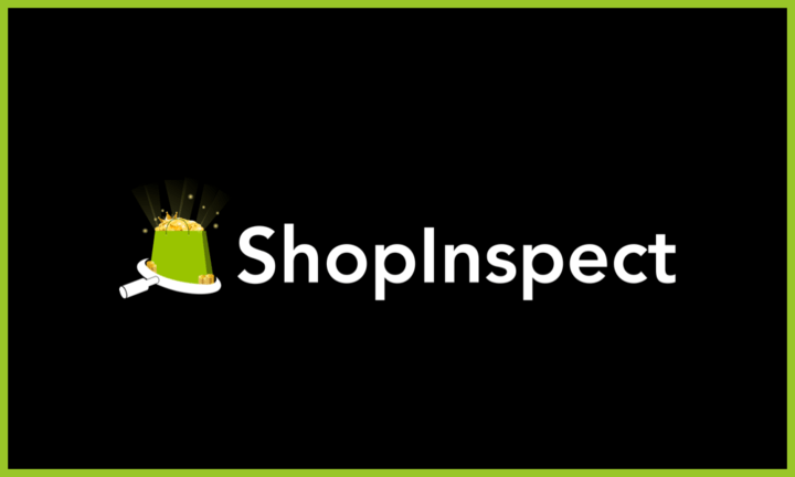 90% Off shopinspect-Buy Shopinspect For 1 Year Very Cheap Price 2020