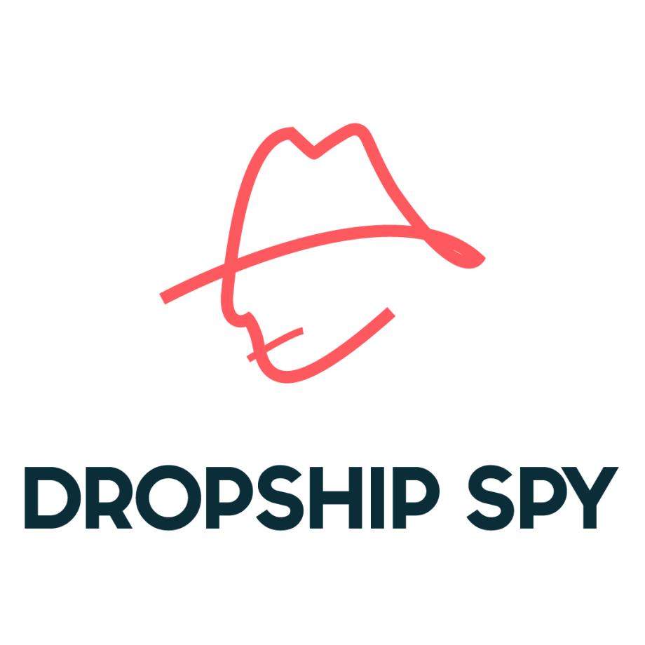 [Group Buy] Dropship-spy Annual 2020 Cheap Price