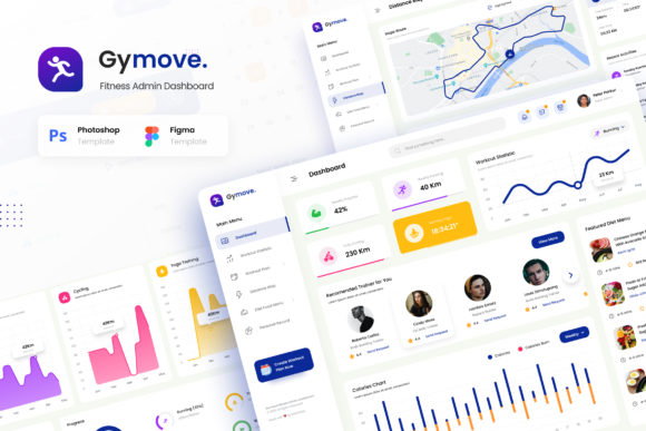 Wireframe Ready Templates For Website and Ui & UX Design