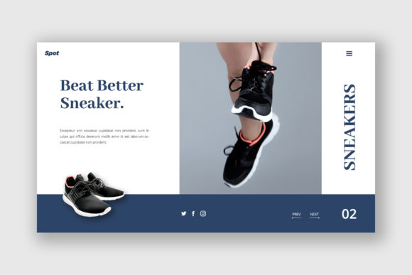 100+Editable Hero Header Design Template Cheap Price