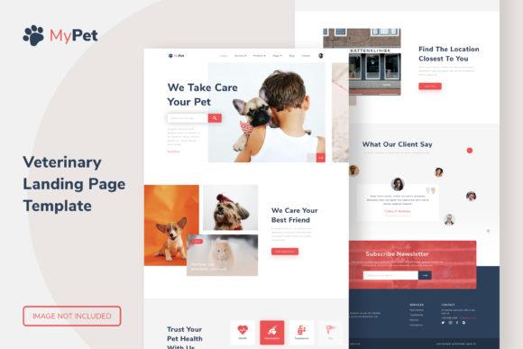 50+Editable Landing Page Template Design Cheap Price