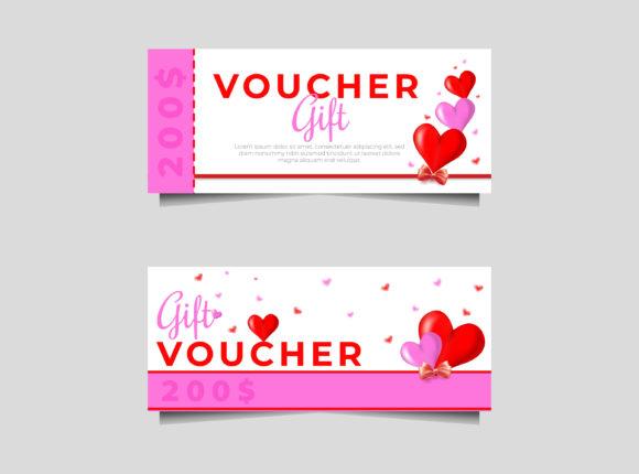 100+Editable Gift Voucher Card Design Template Cheap Price